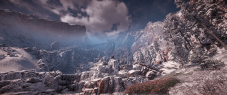 Horizon Zero Dawn_Fri_Aug_14_19-21-48_2020