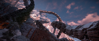 Horizon Zero Dawn_Fri_Aug_14_19-25-54_2020