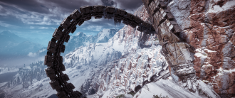 Horizon Zero Dawn_Fri_Aug_14_20-14-43_2020