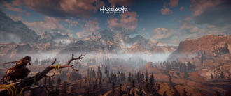 Horizon Zero Dawn_Fri_Aug__7_20-45-08_2020