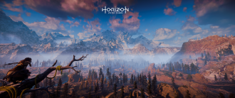Horizon Zero Dawn_Fri_Aug__7_20-45-52_2020