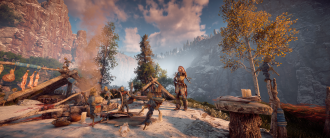 Horizon Zero Dawn_Fri_Aug__7_21-37-22_2020