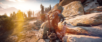 Horizon Zero Dawn_Fri_Aug__7_21-43-55_2020