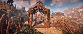 Horizon Zero Dawn_Fri_Aug__7_22-51-42_2020