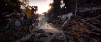 Horizon Zero Dawn_Sun_Aug__9_09-56-01_2020
