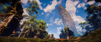 Horizon Zero Dawn_Sun_Aug__9_16-15-54_2020