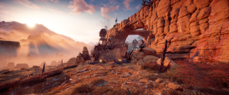 Horizon Zero Dawn_Sun_Aug__9_19-20-03_2020