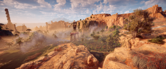 Horizon Zero Dawn_Sun_Aug__9_19-32-07_2020